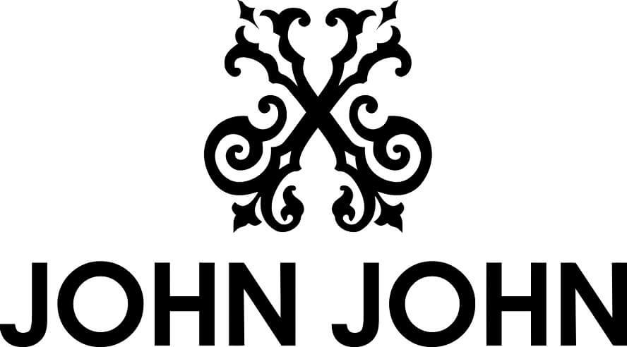 Voucher John John