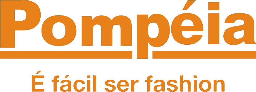 Voucher Lojas Pompéia