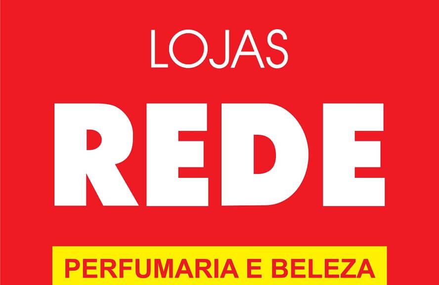 Voucher Lojas Rede