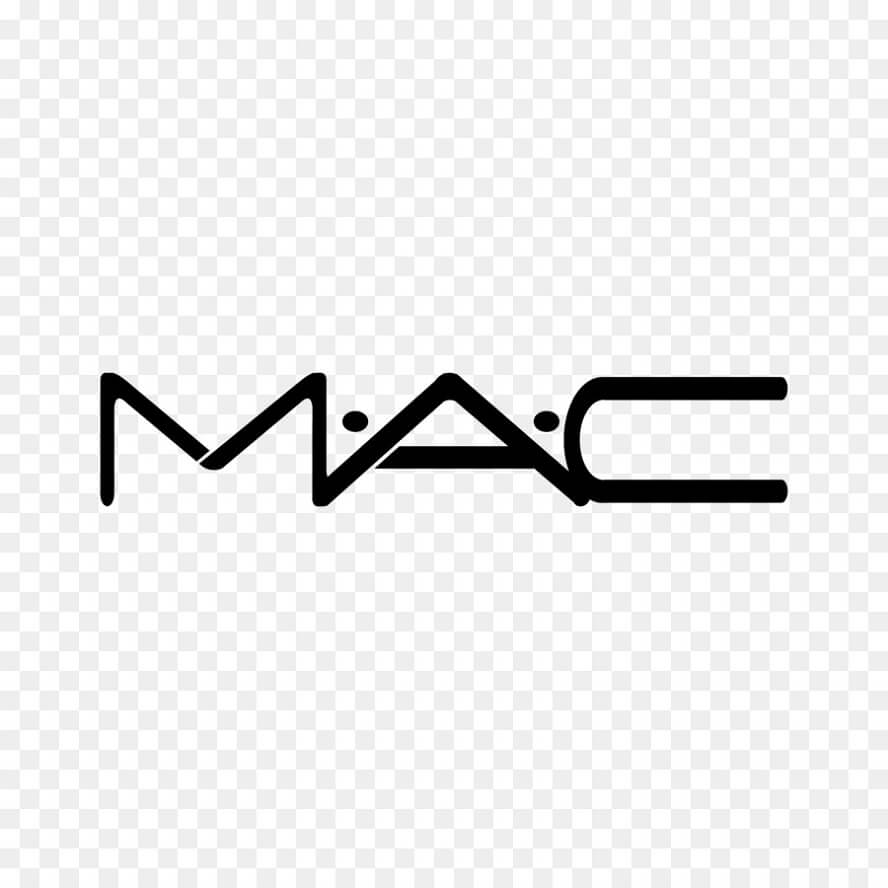 Voucher Mac Cosmetics