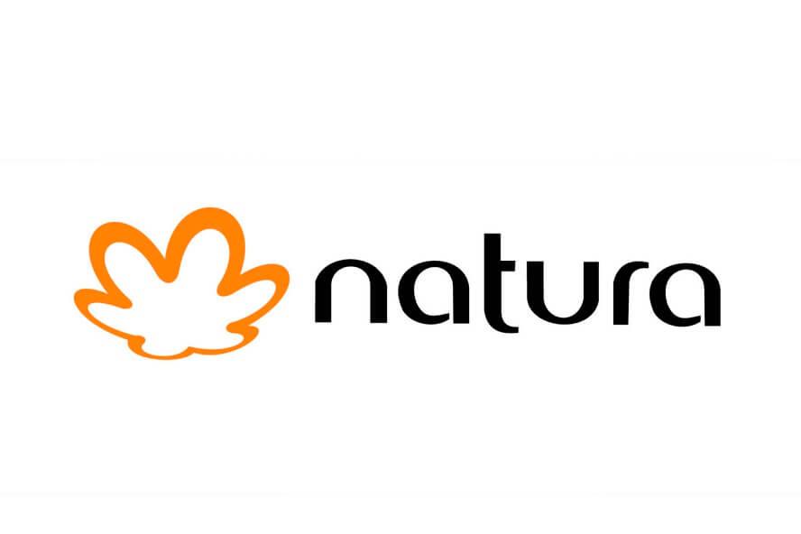 Voucher Natura