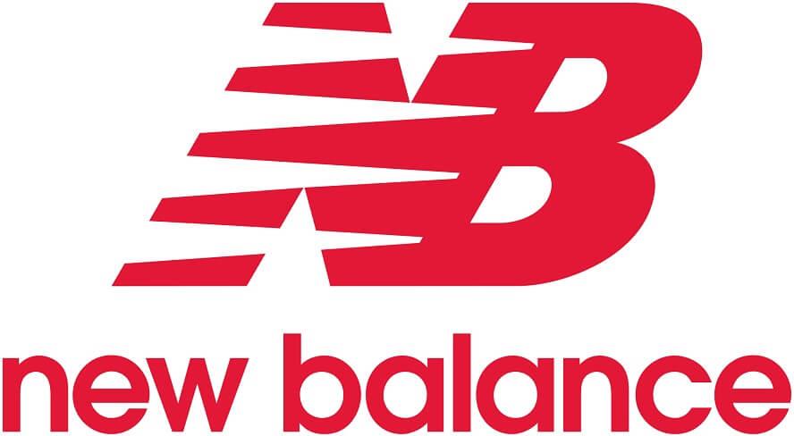 Voucher New Balance