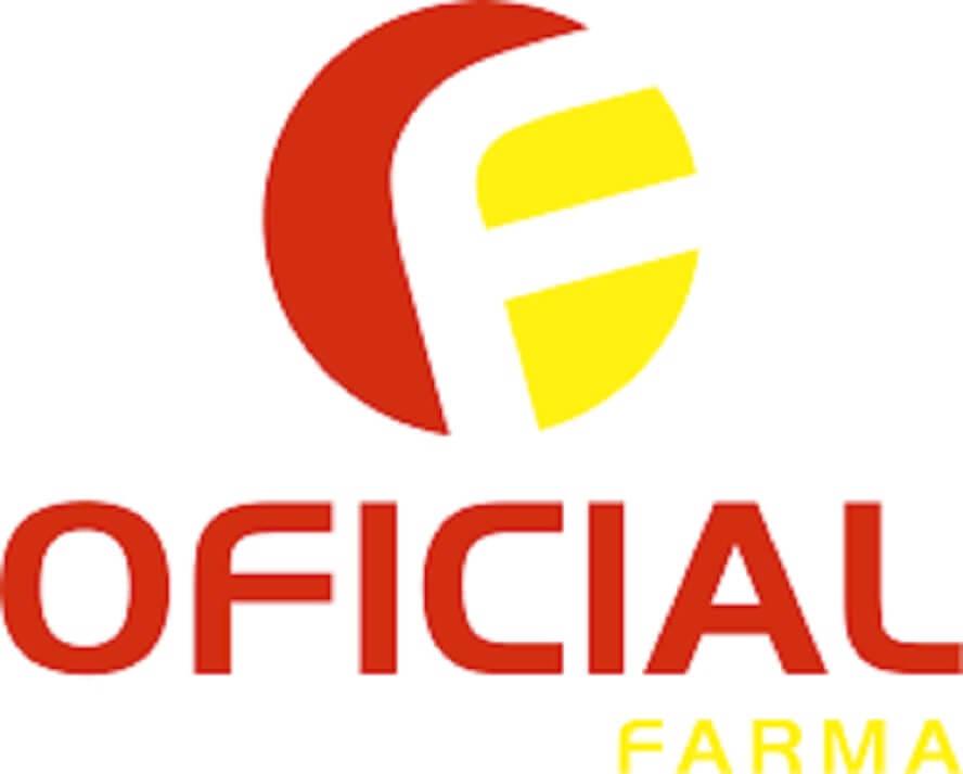 Voucher Oficial Farma