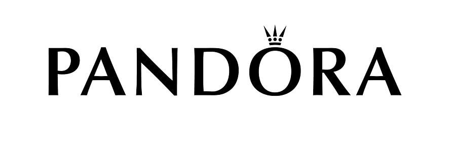 Voucher Pandora