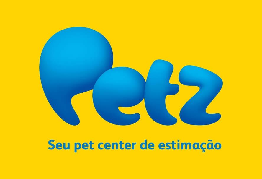 Voucher Petz