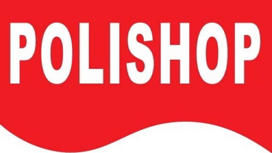 Voucher Polishop