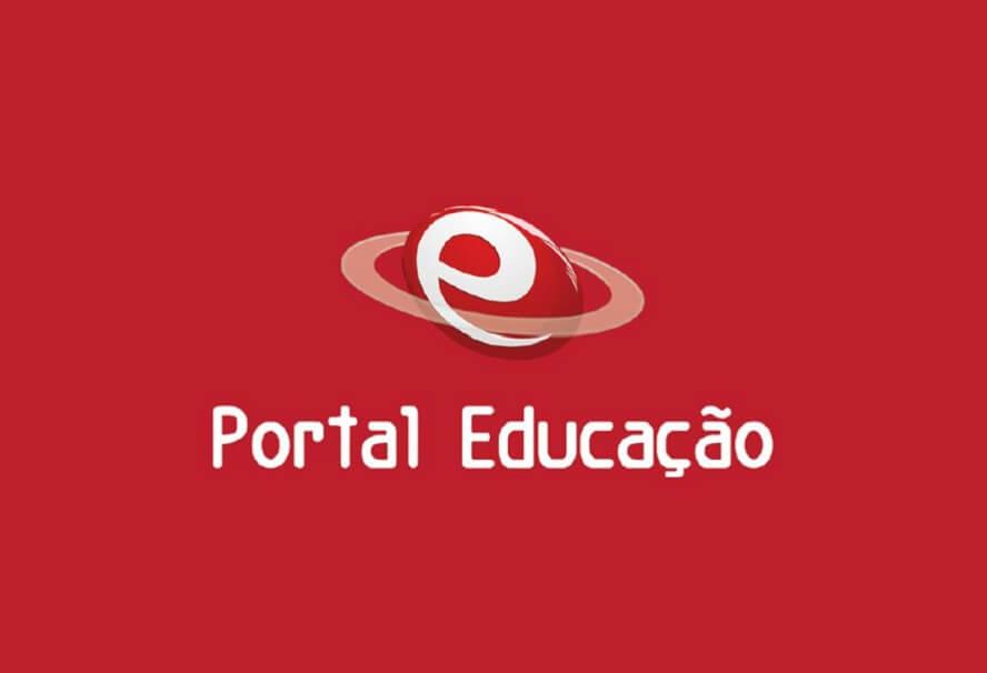 Voucher Portal Educação