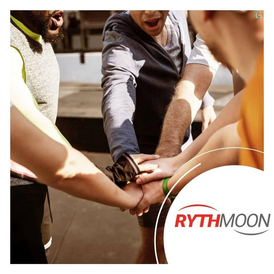 Voucher Rythmoon
