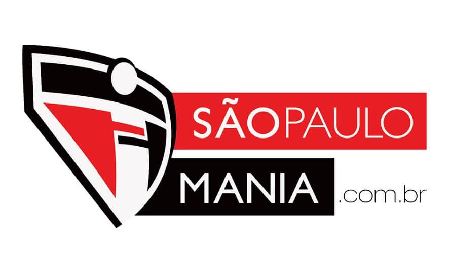 Voucher São Paulo Mania