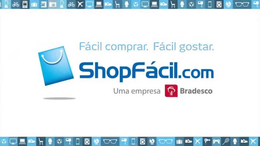 Voucher Shopfácil