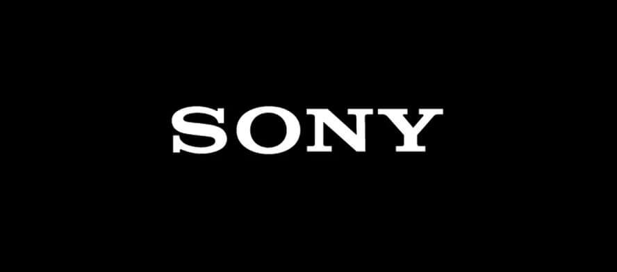 Voucher Sony