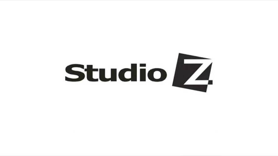 Voucher Studio Z