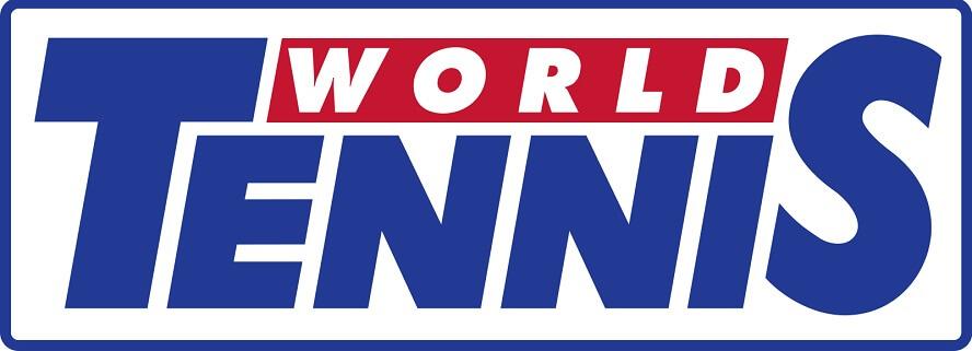 Voucher World Tennis