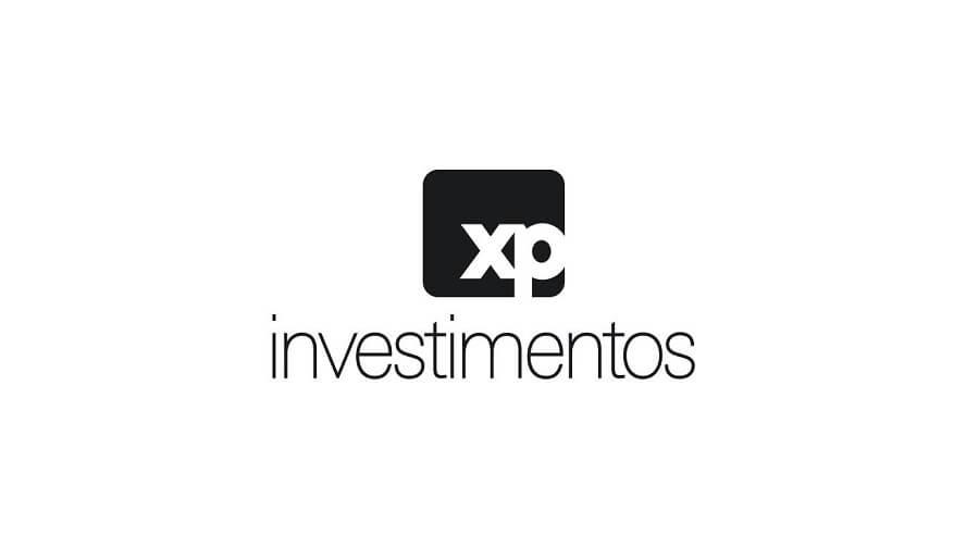 Voucher XP Investimentos