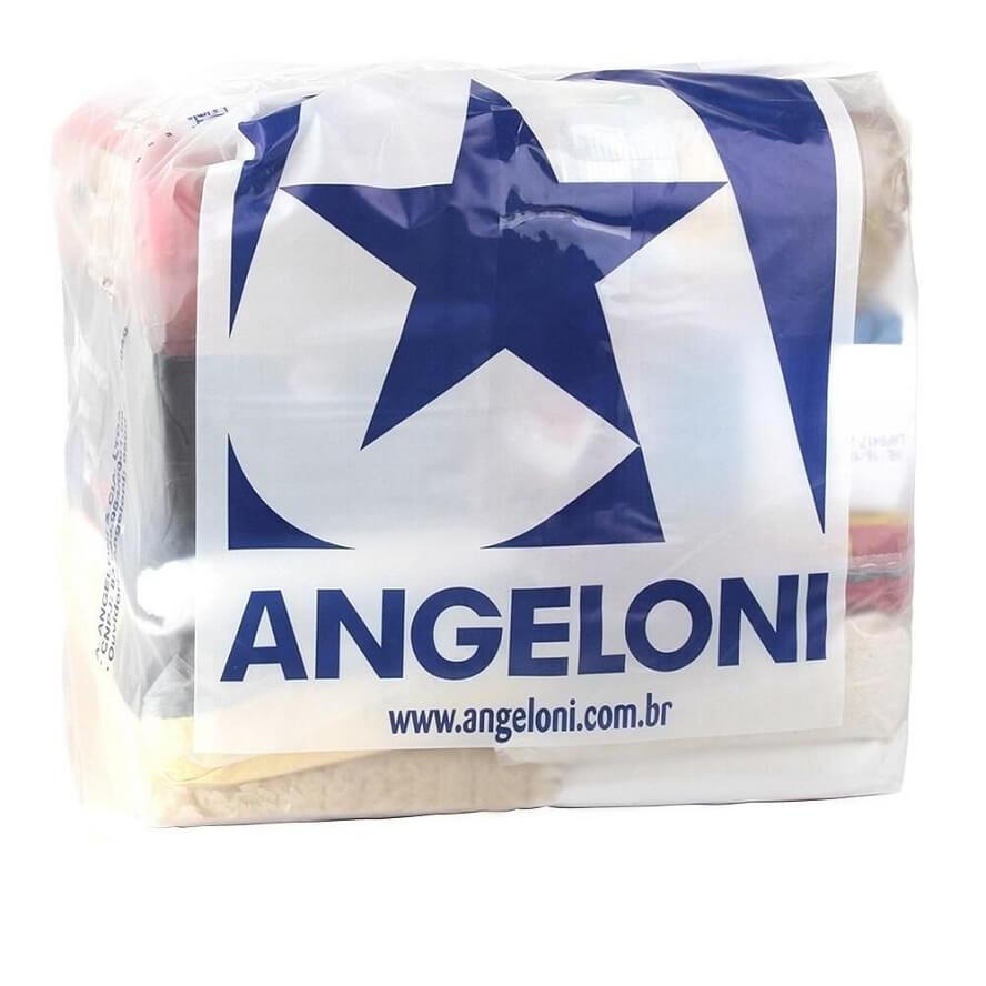 Código promocional Angeloni Eletro