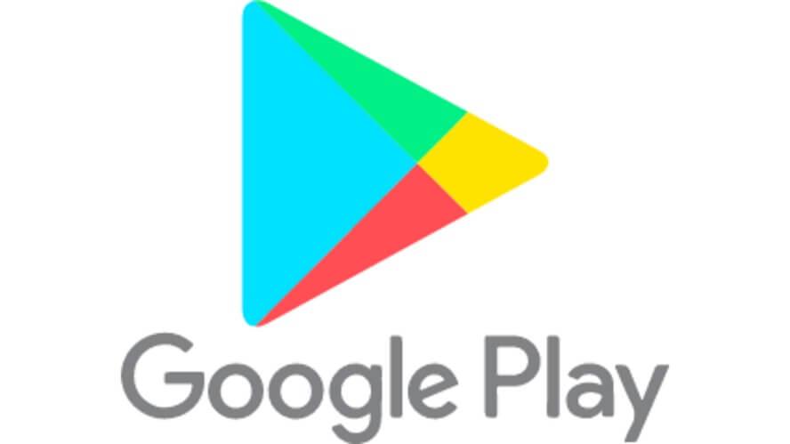 Código Promocional Google Play