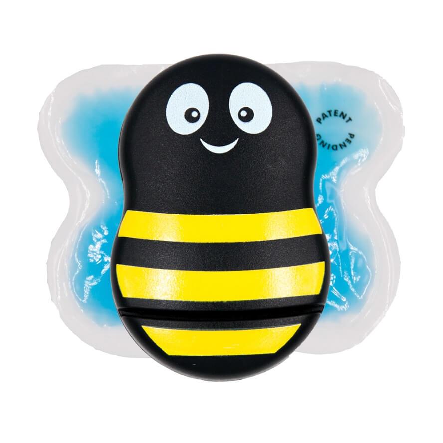 Cupom de desconto Buzzy