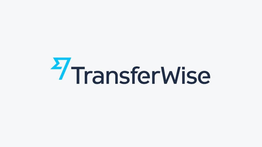 Cupom de desconto Transferwise