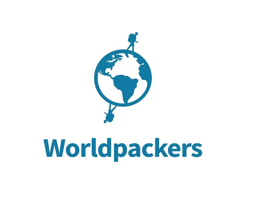 Cupom de desconto Worldpackers