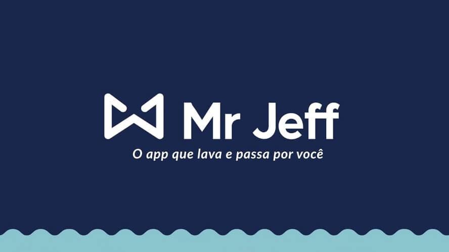Cupom Mr Jeff