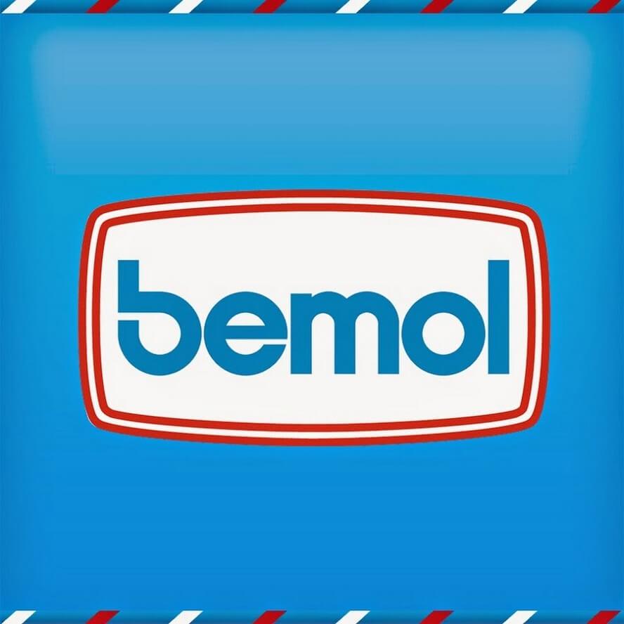 Promocode Bemol