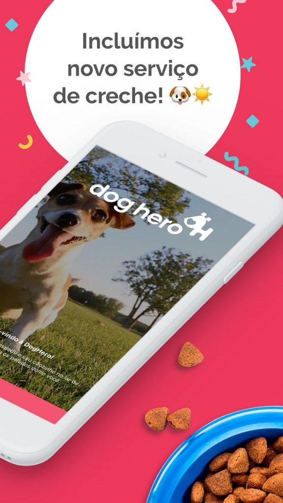 Promocode Doghero