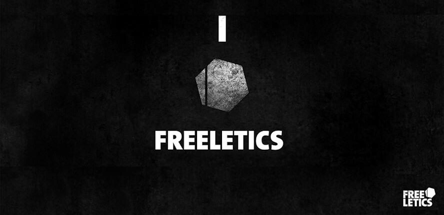 Promocode Freeletics
