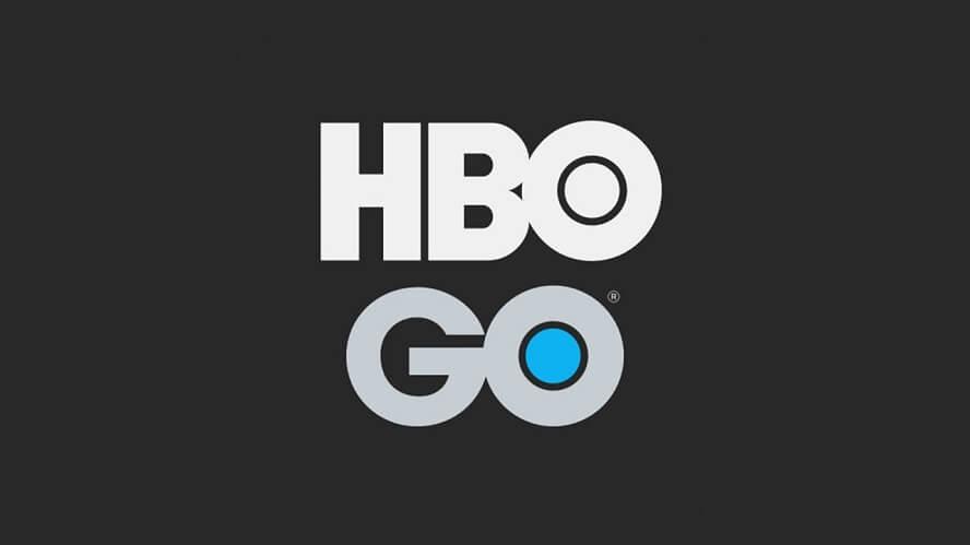 Promocode Hbo Go