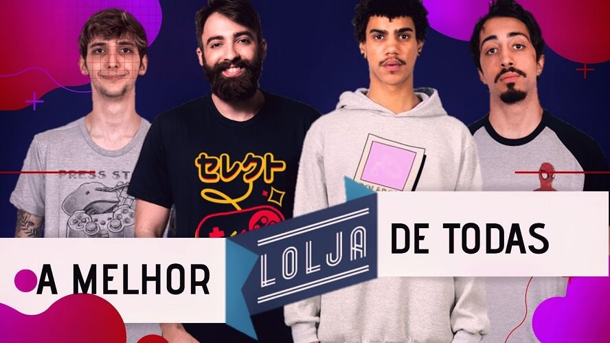 Promocode Lolja
