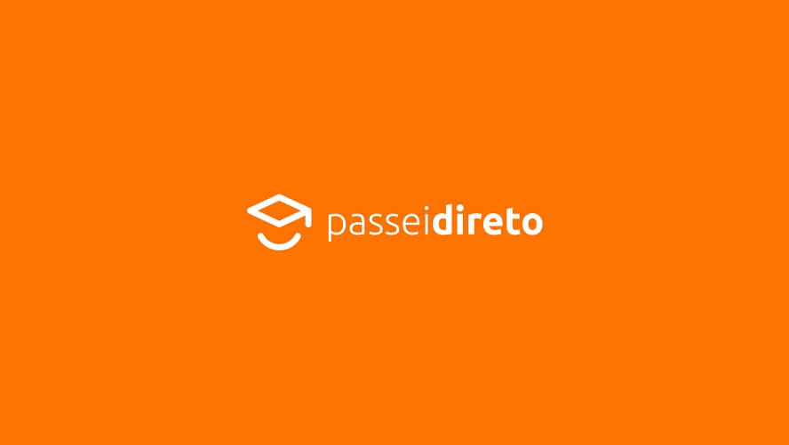 Promocode Passei Direto