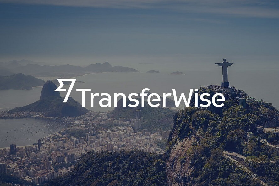 Promocode Transferwise