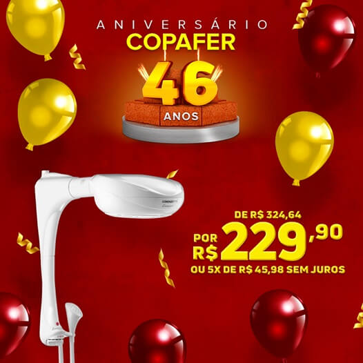 Voucher Copafer