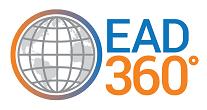 EAD360GRAUS