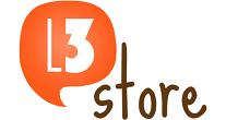 L3 Store