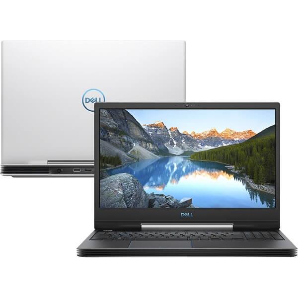 Notebook Gamer Dell G5 (G5-5590-A30B)