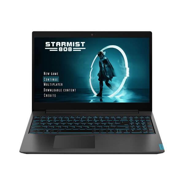 Notebook Gamer Lenovo Ideapad L340 (81TR0001BR)