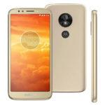 Smartphone Motorola Moto E5 Play