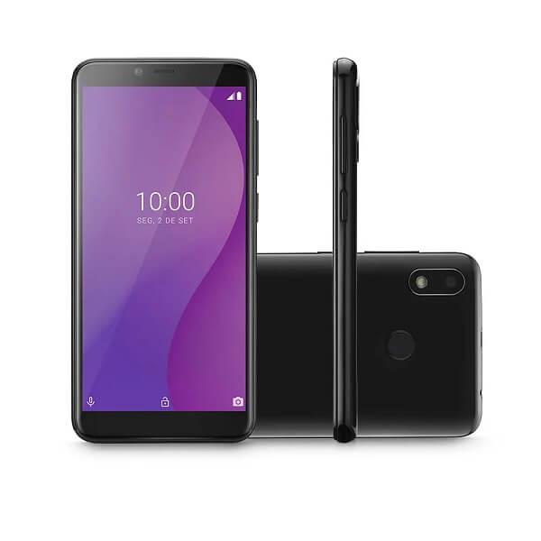 Smartphone Multilaser G 16GB 4G P9095