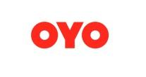 OYO Hotéis