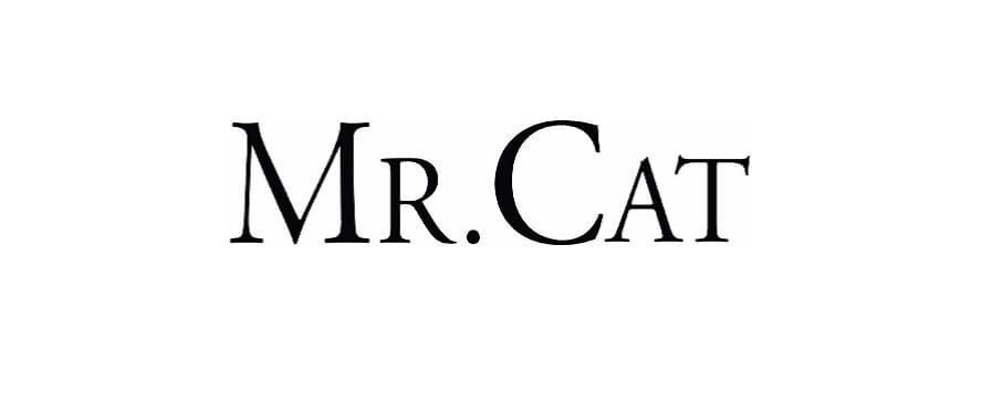 Voucher Mr.Cat