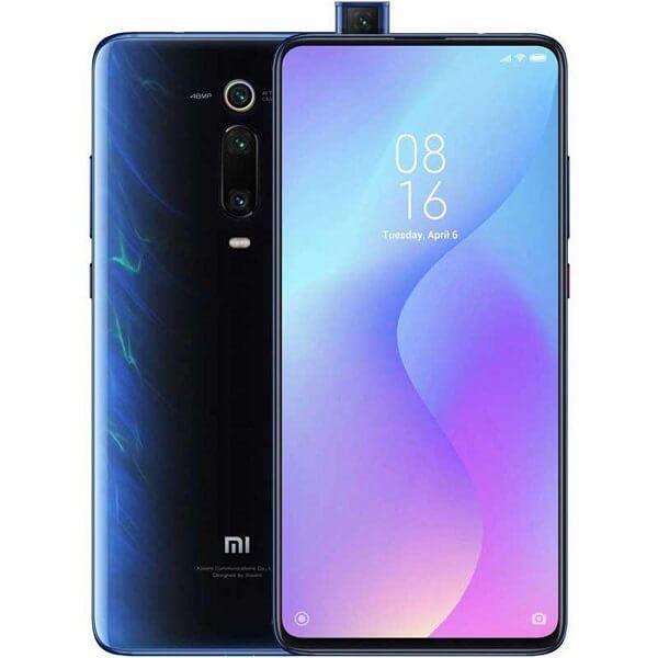 Os 10 Melhores Smartphones Xiaomi de 2021