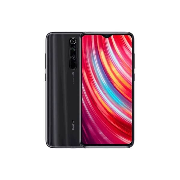 Smartphone Xiaomi Redmi 8