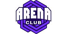 Arena Club Logo