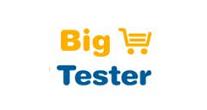 Big Tester