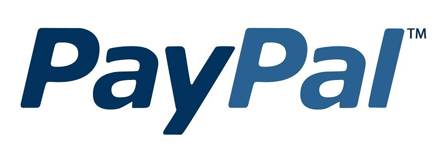 Cupom Paypal