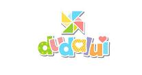 Dudalui Logo