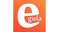 eGula