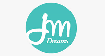 JM Dreams