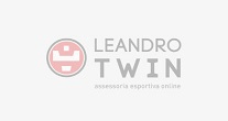 Leandro Twin Store