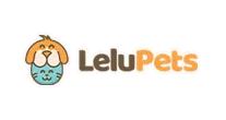 LeluPets